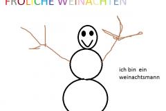winter_2018_igs_sp40