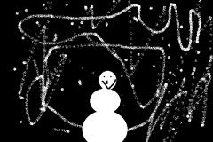 winter_2018_igs_sp44