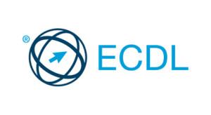 ECDL_Logo_reg_RGB_72dpi