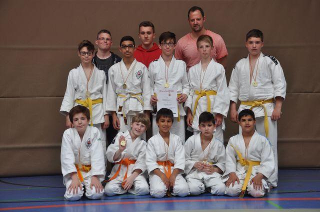 DSC_0253_judo