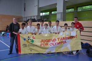 DSC_0256_judo