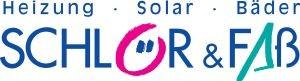 Schlör_Faß_Logo