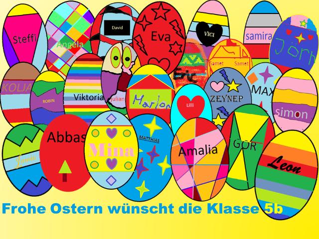 titel_ostern_2019kl2
